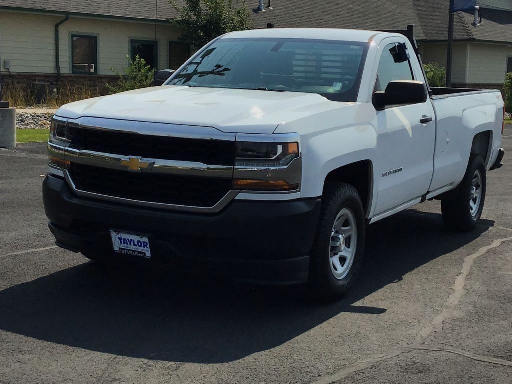 dealerslink_s3_amazonaws_com-vehicles-1355-186931B-60f85c155d298_jpg