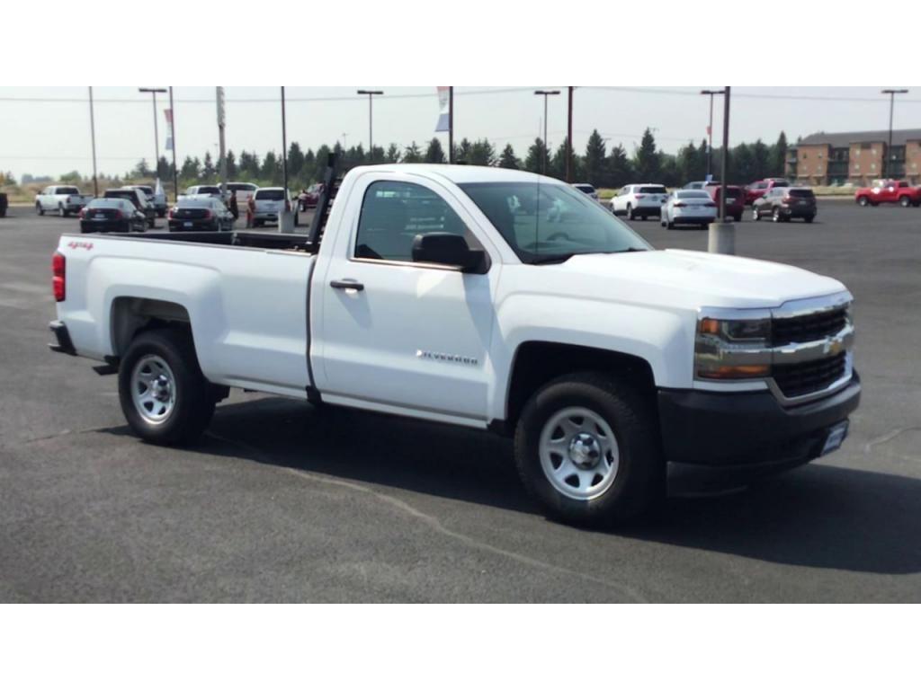 dealerslink_s3_amazonaws_com-vehicles-1355-186931B-60f85c160519e_jpg
