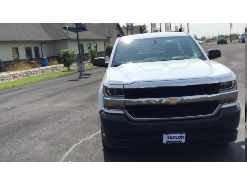 dealerslink_s3_amazonaws_com-vehicles-1355-186931B-60f85c164a1f8_jpg