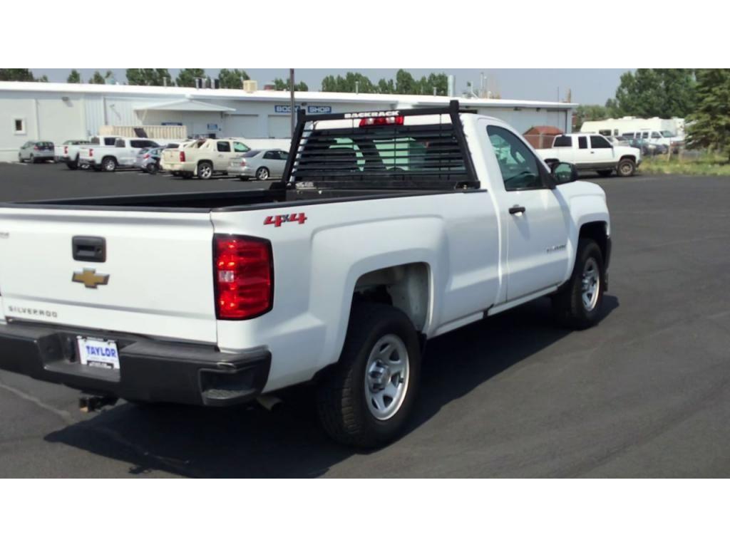dealerslink_s3_amazonaws_com-vehicles-1355-186931B-60f85c17c5bdf_jpg