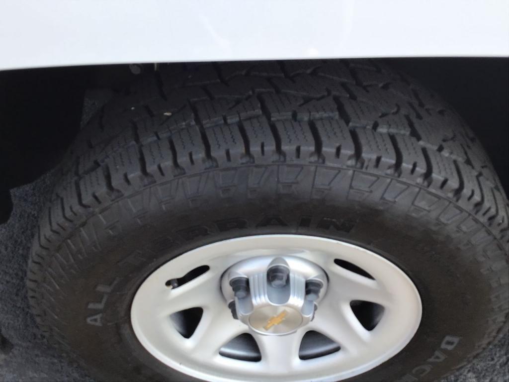 dealerslink_s3_amazonaws_com-vehicles-1355-186931B-60f85c1825cef_jpg