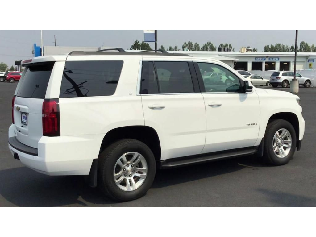 dealerslink_s3_amazonaws_com-vehicles-1355-188527T-612438d793b4f_jpg