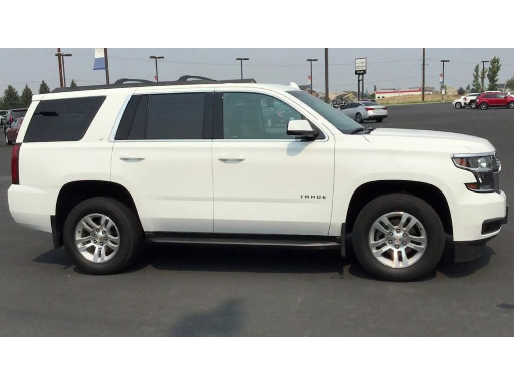 dealerslink_s3_amazonaws_com-vehicles-1355-188527T-612438d7e6ac1_jpg