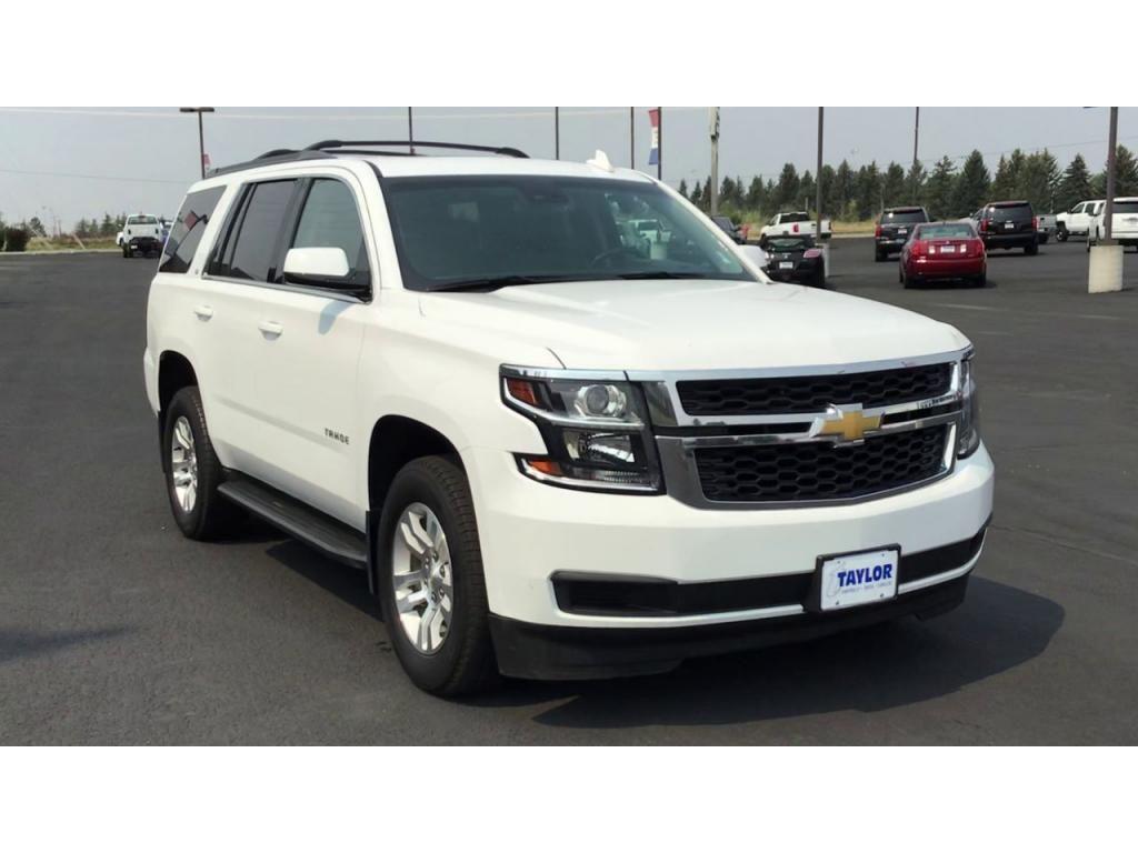 dealerslink_s3_amazonaws_com-vehicles-1355-188527T-612438d8399bc_jpg