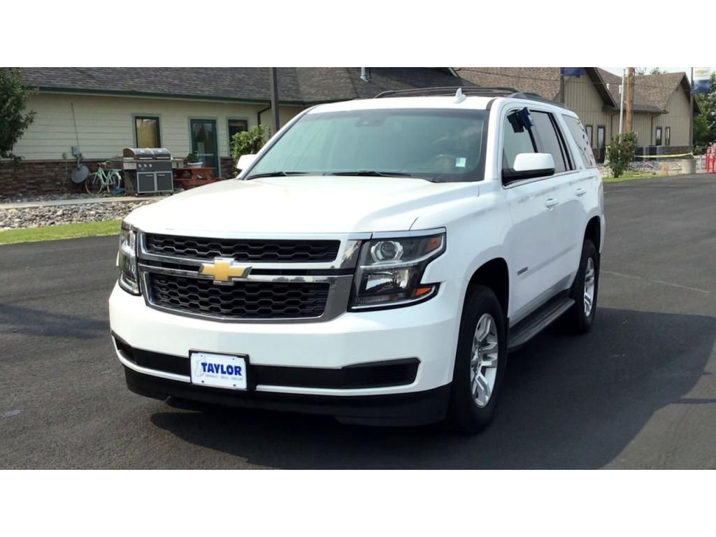 dealerslink_s3_amazonaws_com-vehicles-1355-188527T-612438d88c239_jpg