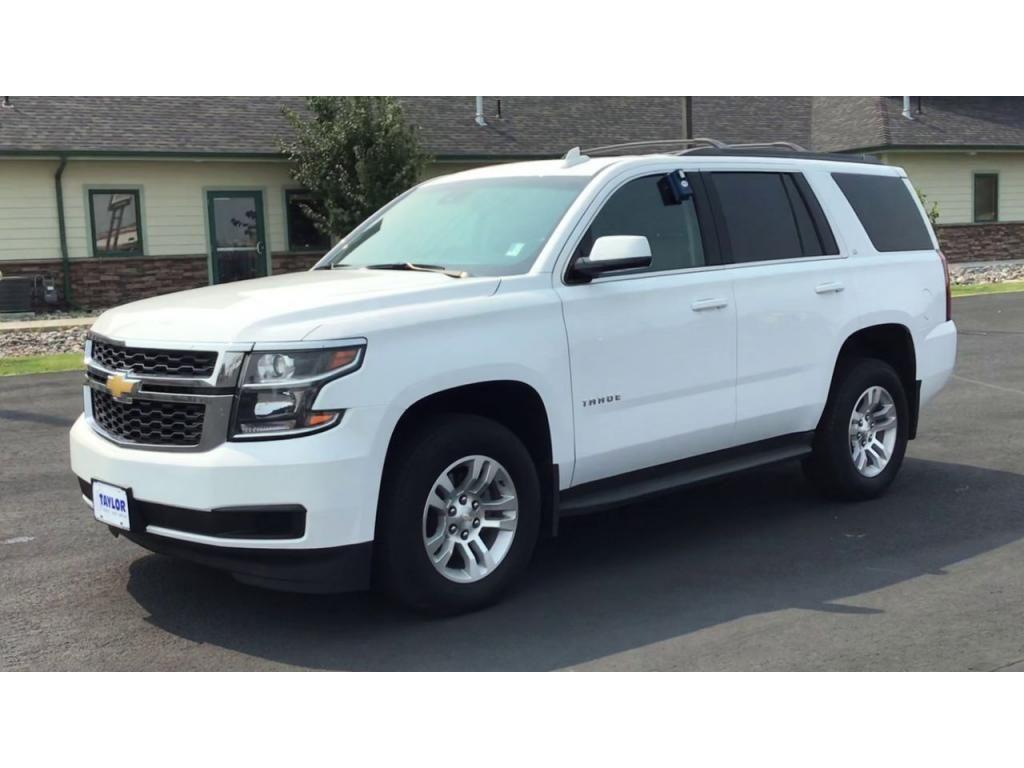 dealerslink_s3_amazonaws_com-vehicles-1355-188527T-612438d8d8f4b_jpg