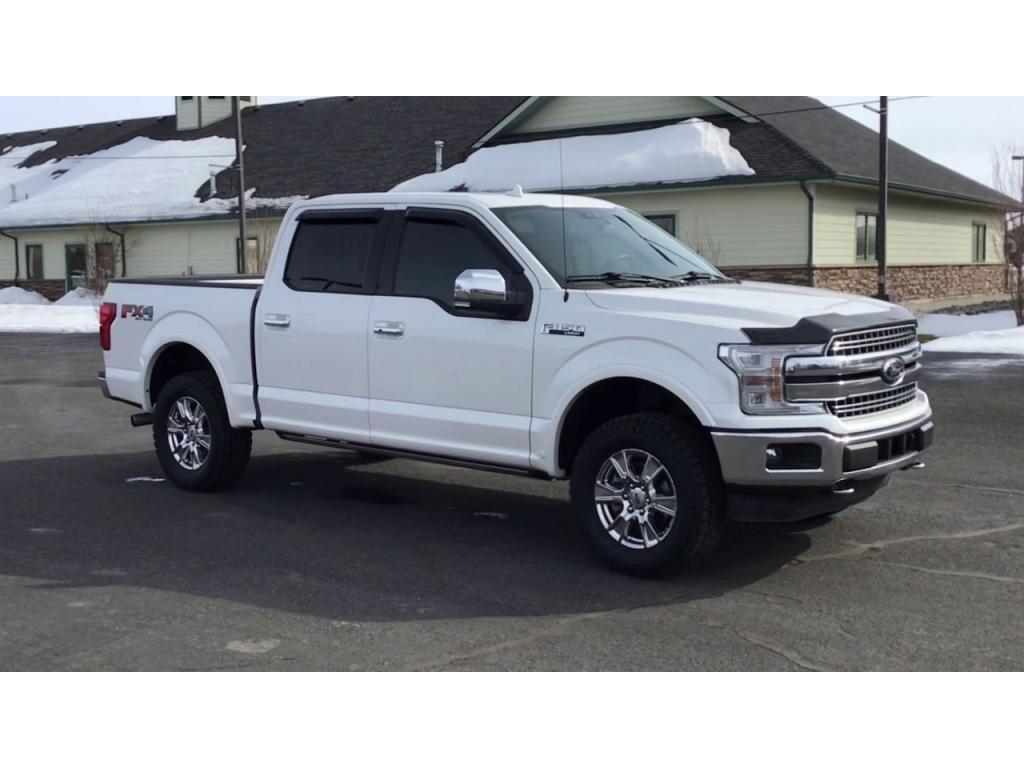 dealerslink_s3_amazonaws_com-vehicles-1355-189671T-604811afc95e9_jpg