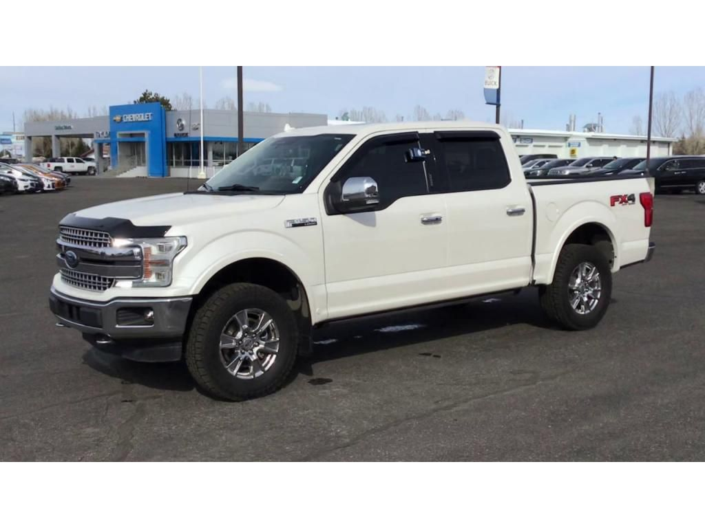 dealerslink_s3_amazonaws_com-vehicles-1355-189671T-604811b076283_jpg