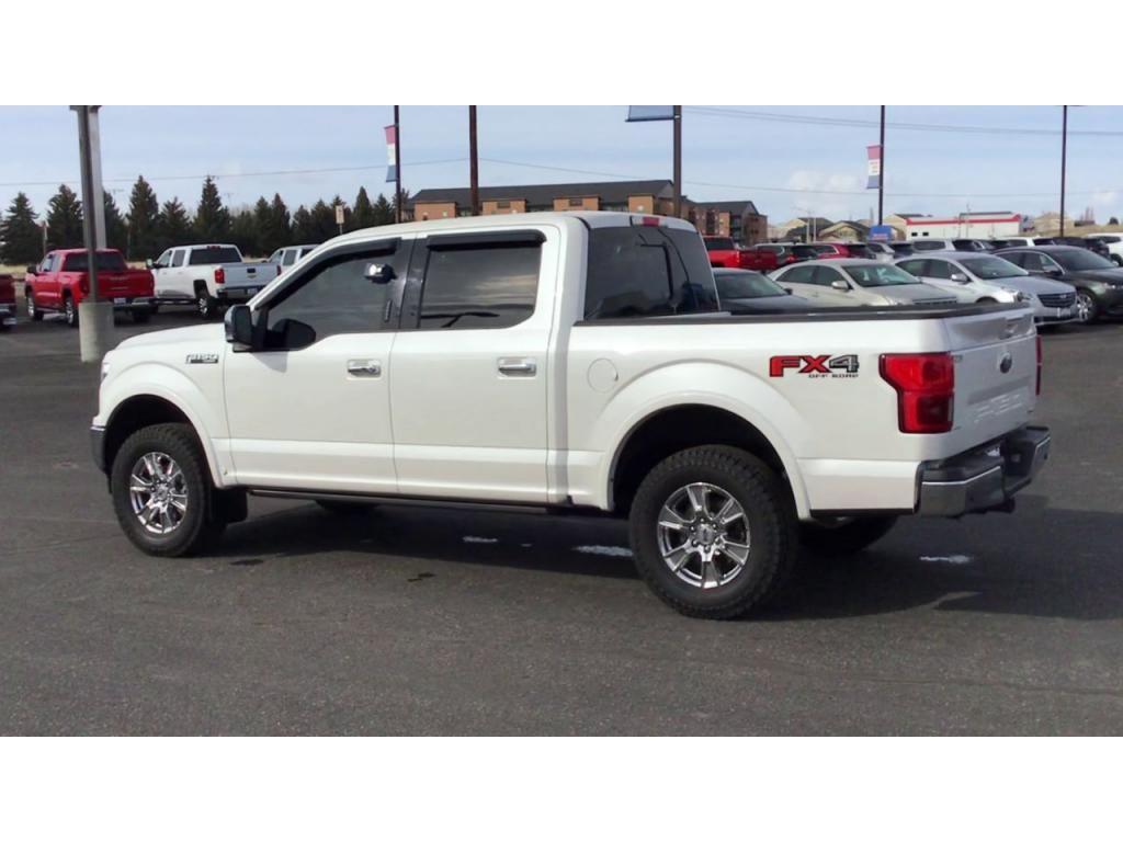 dealerslink_s3_amazonaws_com-vehicles-1355-189671T-604811b11b317_jpg