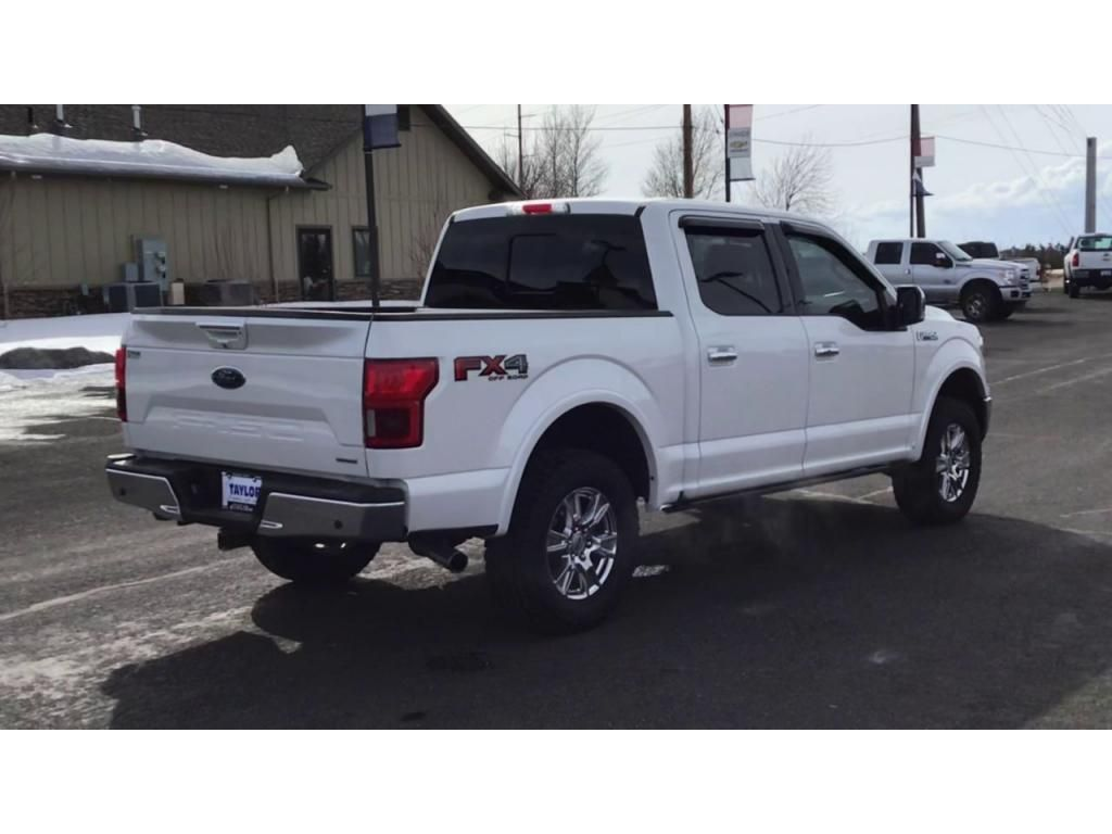 dealerslink_s3_amazonaws_com-vehicles-1355-189671T-604811b1b1393_jpg