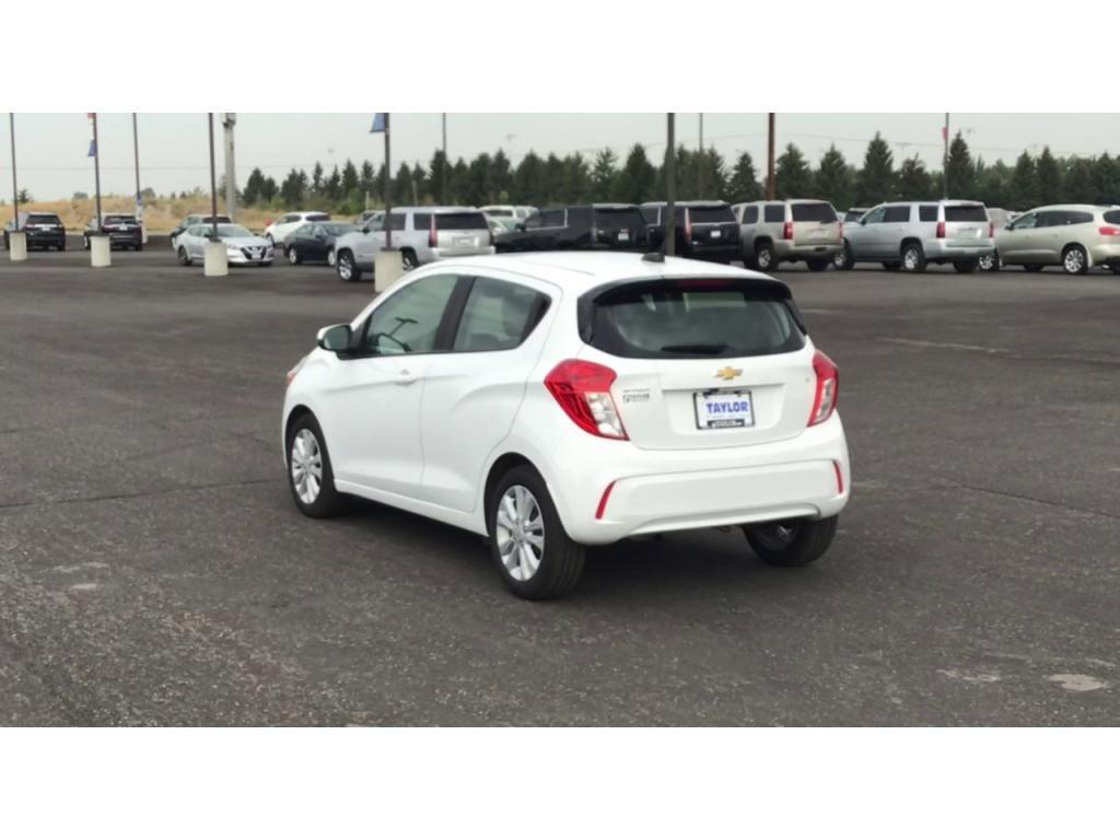 dealerslink_s3_amazonaws_com-vehicles-1355-189807B-5f3c2bcce2723_jpg