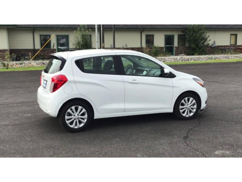 dealerslink_s3_amazonaws_com-vehicles-1355-189807B-5f3c2bcd8d82f_jpg