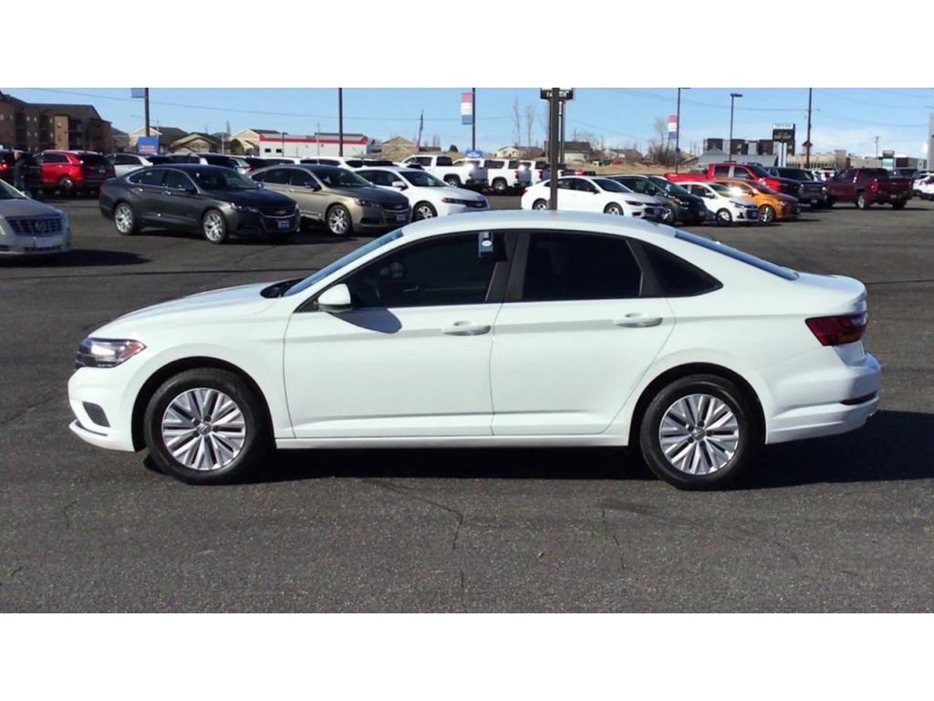 dealerslink_s3_amazonaws_com-vehicles-1355-191343T-605a7822427aa_jpg