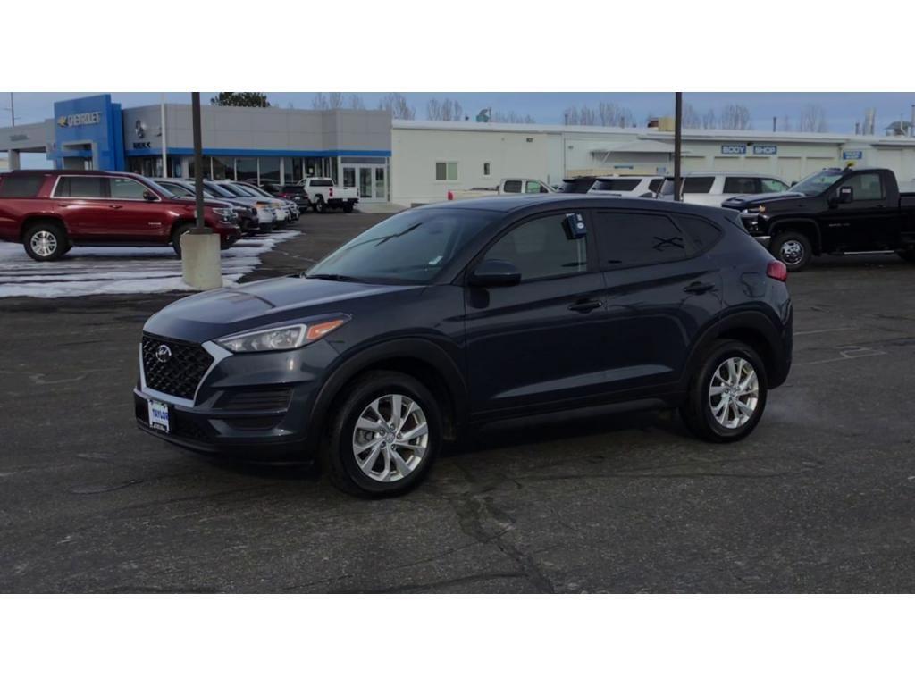 dealerslink_s3_amazonaws_com-vehicles-1355-192431B-600229a28e9f4_jpg