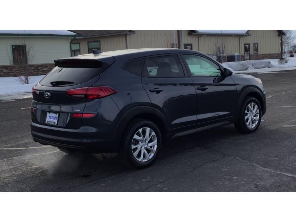 dealerslink_s3_amazonaws_com-vehicles-1355-192431B-600229a41c3e9_jpg