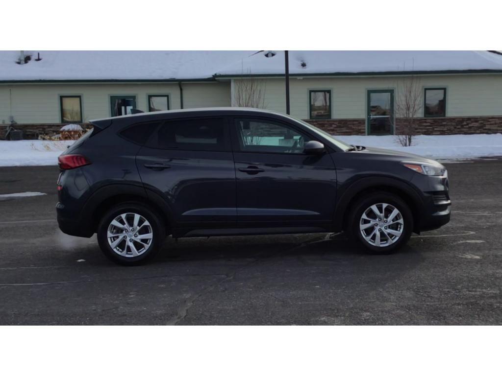 dealerslink_s3_amazonaws_com-vehicles-1355-192431B-600229a46235c_jpg