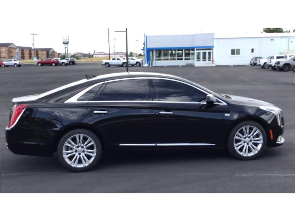 dealerslink_s3_amazonaws_com-vehicles-1355-193468B-60f85bfa704a5_jpg
