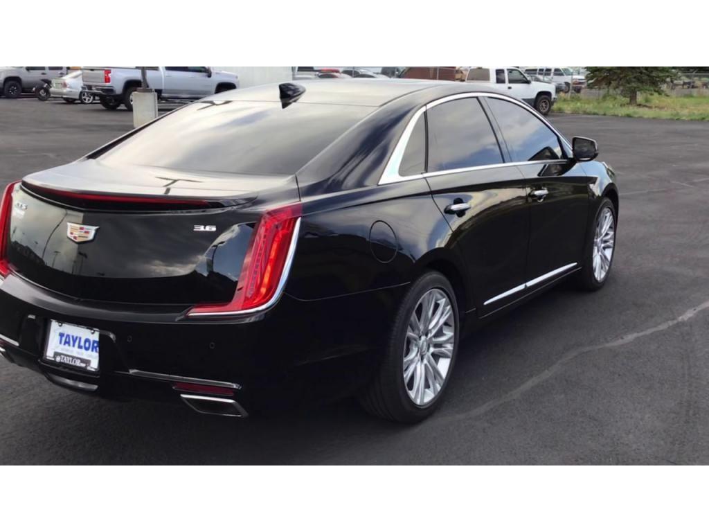 dealerslink_s3_amazonaws_com-vehicles-1355-193468B-60f85bfce4441_jpg