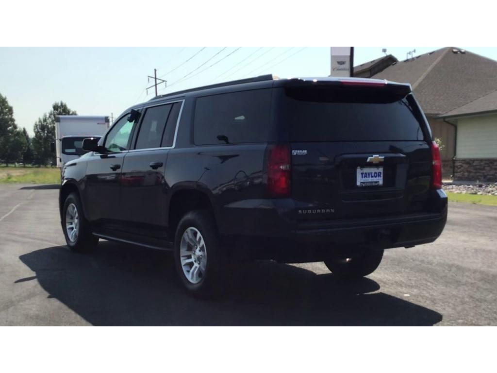 dealerslink_s3_amazonaws_com-vehicles-1355-193994A-612438eb22fdd_jpg
