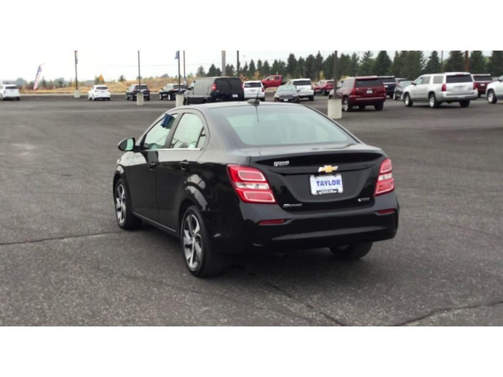dealerslink_s3_amazonaws_com-vehicles-1355-195133A-5f653dd3af7ee_jpg