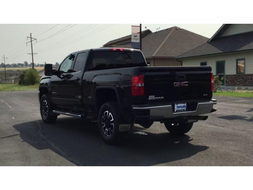 dealerslink_s3_amazonaws_com-vehicles-1355-198952A-613018dae5069_jpg