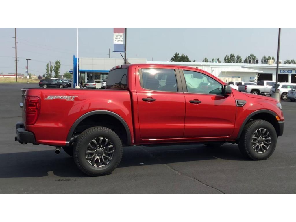 dealerslink_s3_amazonaws_com-vehicles-1355-198990T-6124391522ab4_jpg