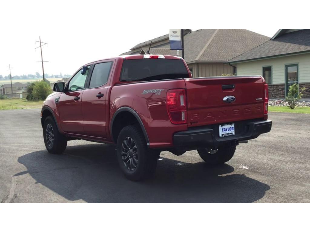 dealerslink_s3_amazonaws_com-vehicles-1355-198990T-612439170e1af_jpg