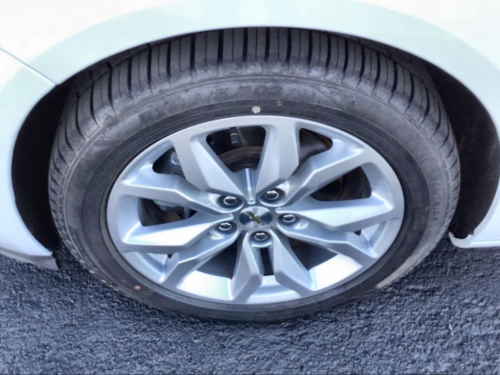 dealerslink_s3_amazonaws_com-vehicles-1355-199245A-6160da23a184a_jpg