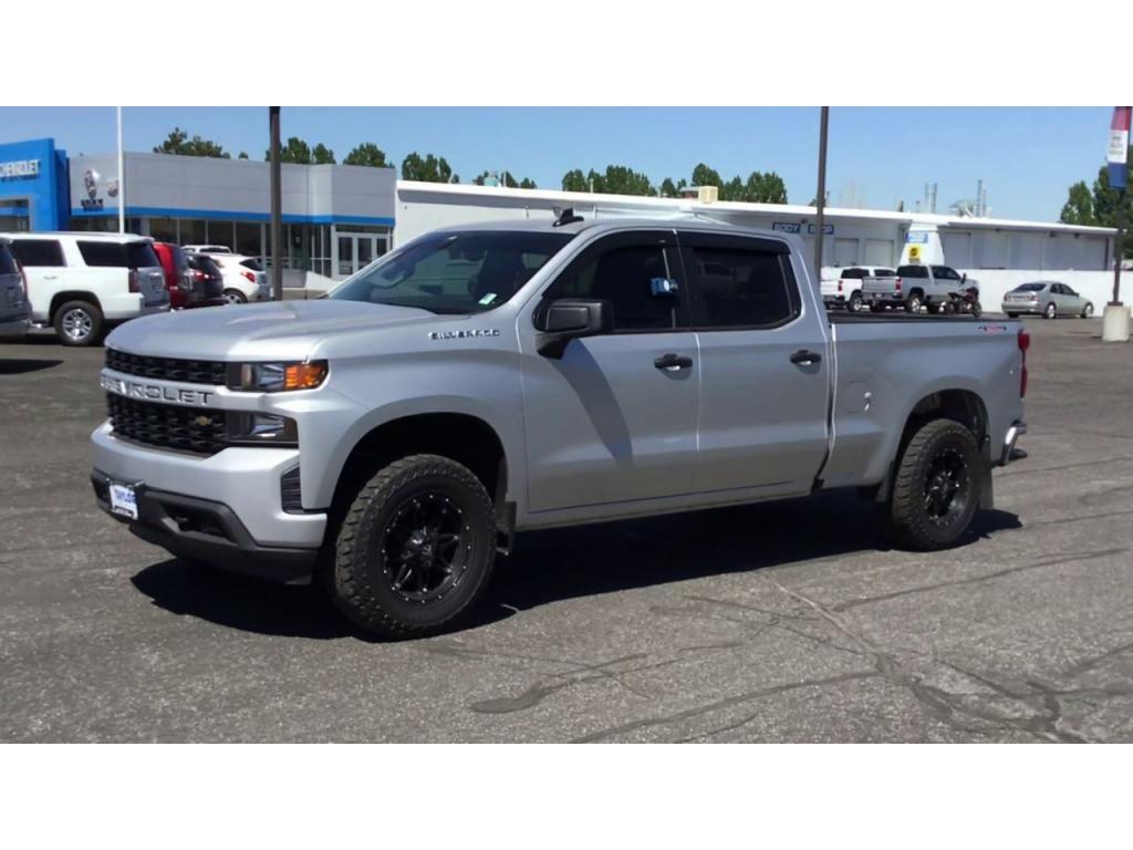 dealerslink_s3_amazonaws_com-vehicles-1355-203162B-60c7defb12617_jpg
