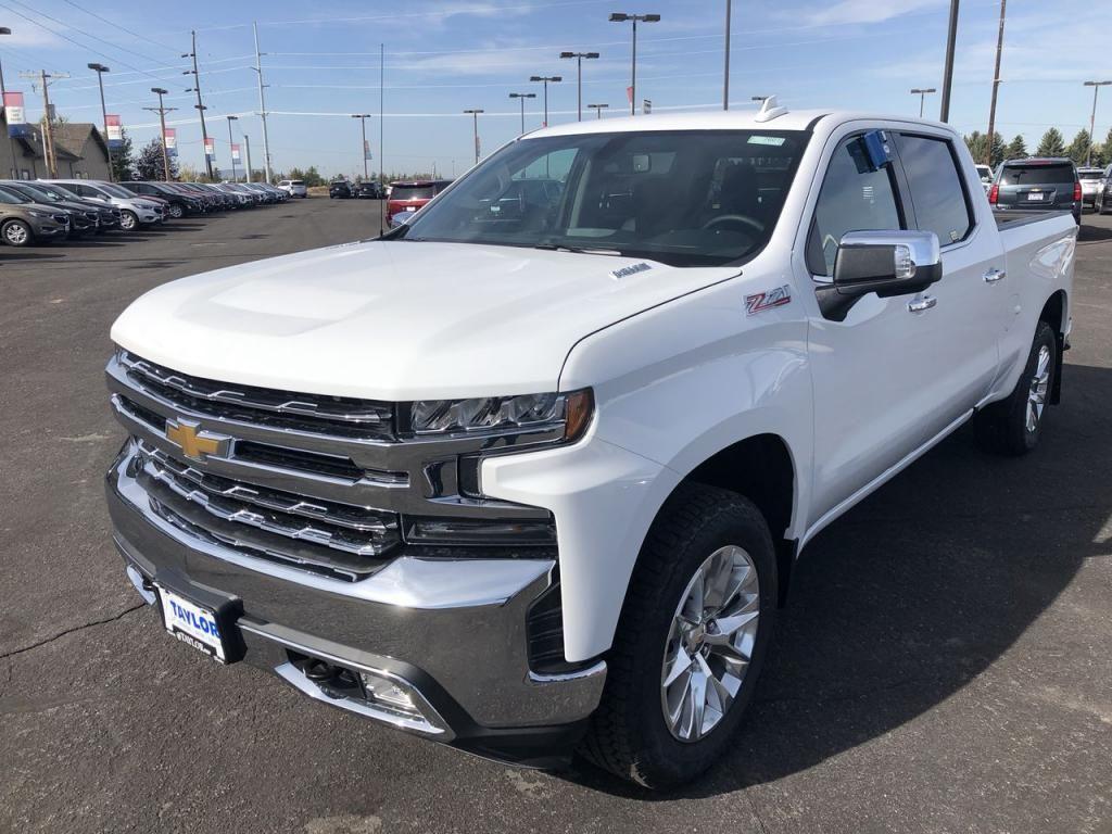 dealerslink_s3_amazonaws_com-vehicles-1355-205517T-5fcf47f05940a_jpg