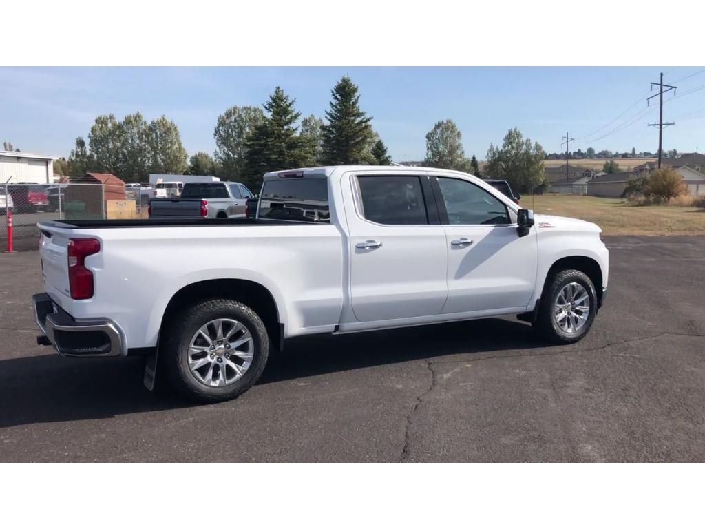 dealerslink_s3_amazonaws_com-vehicles-1355-205517T-5fcf47f0be523_jpg