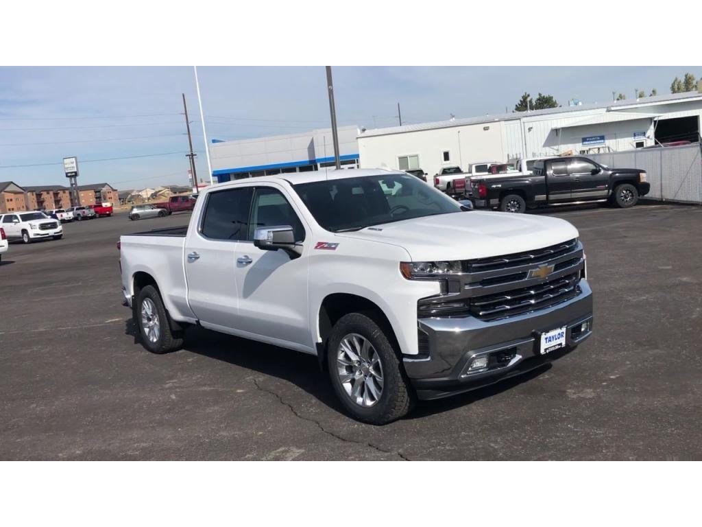 dealerslink_s3_amazonaws_com-vehicles-1355-205517T-5fcf47f1680f9_jpg