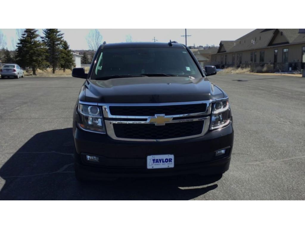 dealerslink_s3_amazonaws_com-vehicles-1355-207242A-6064ff6b09e9b_jpg