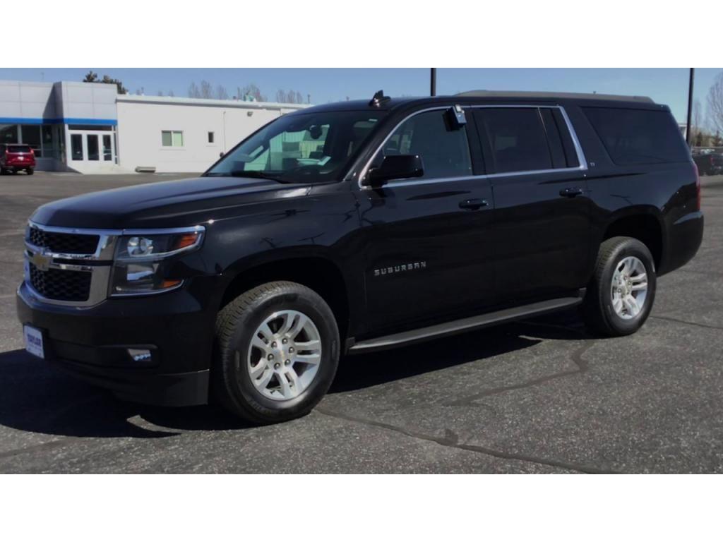 dealerslink_s3_amazonaws_com-vehicles-1355-207242A-6064ff6b60045_jpg