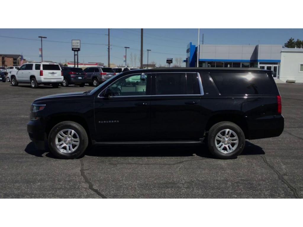 dealerslink_s3_amazonaws_com-vehicles-1355-207242A-6064ff6bbd79d_jpg