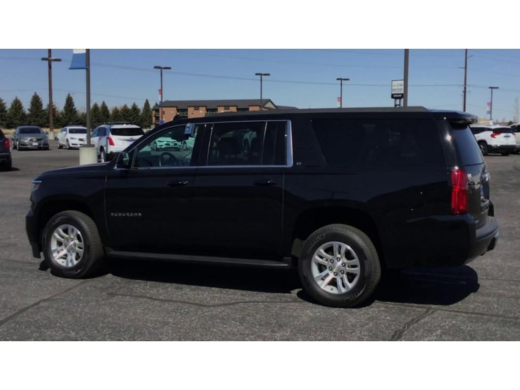 dealerslink_s3_amazonaws_com-vehicles-1355-207242A-6064ff6c20272_jpg