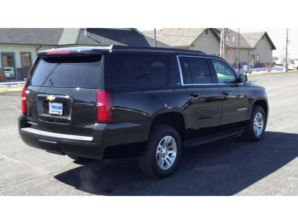 dealerslink_s3_amazonaws_com-vehicles-1355-207242A-6064ff6ce09c5_jpg