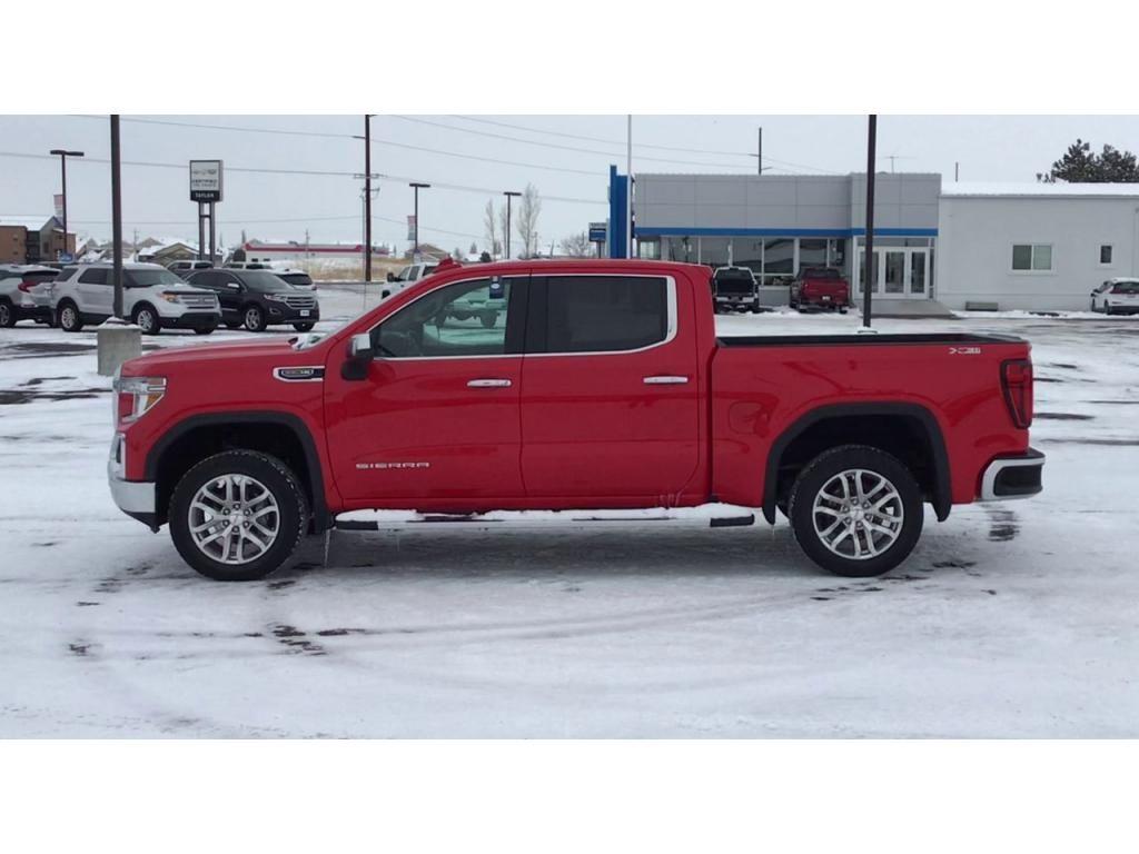 dealerslink_s3_amazonaws_com-vehicles-1355-209467B-5ff4f712956f9_jpg