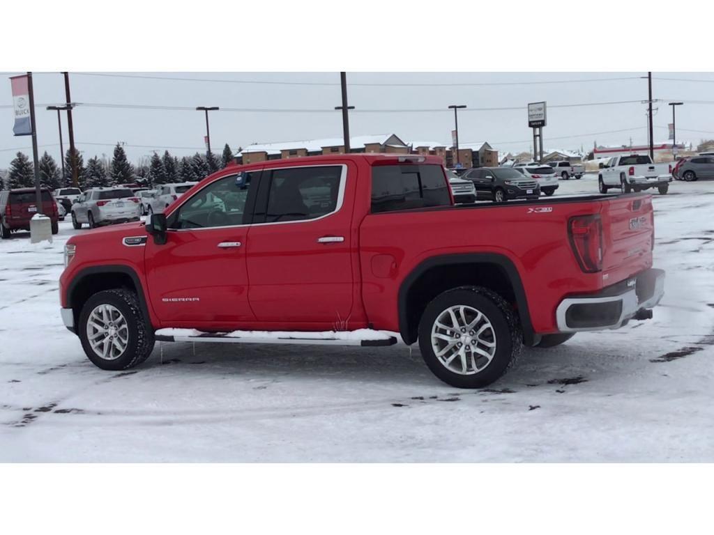 dealerslink_s3_amazonaws_com-vehicles-1355-209467B-5ff4f712d6e46_jpg