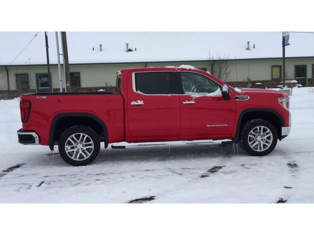 dealerslink_s3_amazonaws_com-vehicles-1355-209467B-5ff4f713d1b64_jpg