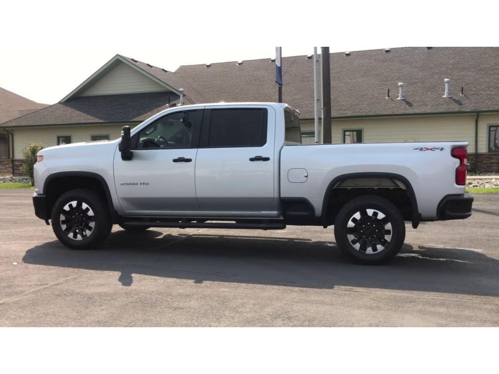 dealerslink_s3_amazonaws_com-vehicles-1355-209638B-61301a2c90001_jpg