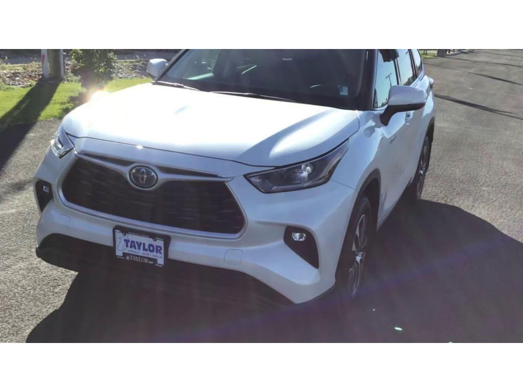 dealerslink_s3_amazonaws_com-vehicles-1355-210171T-6160daadc123c_jpg