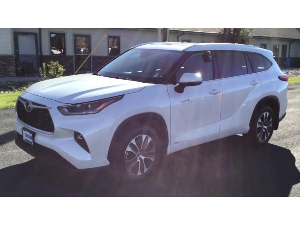 dealerslink_s3_amazonaws_com-vehicles-1355-210171T-6160daae0bc92_jpg