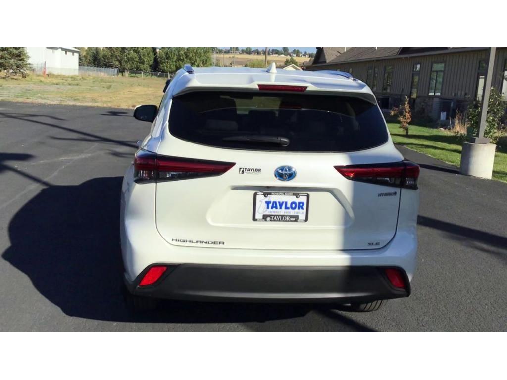 dealerslink_s3_amazonaws_com-vehicles-1355-210171T-6160daaec9219_jpg