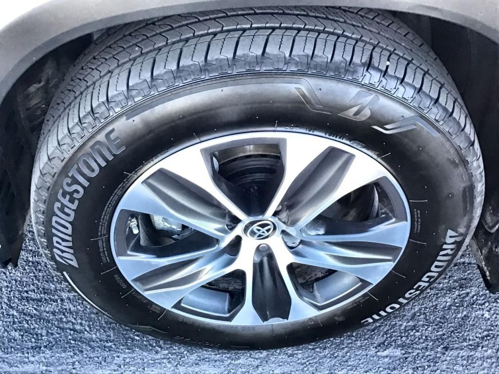 dealerslink_s3_amazonaws_com-vehicles-1355-210171T-6160daaf6fe39_jpg