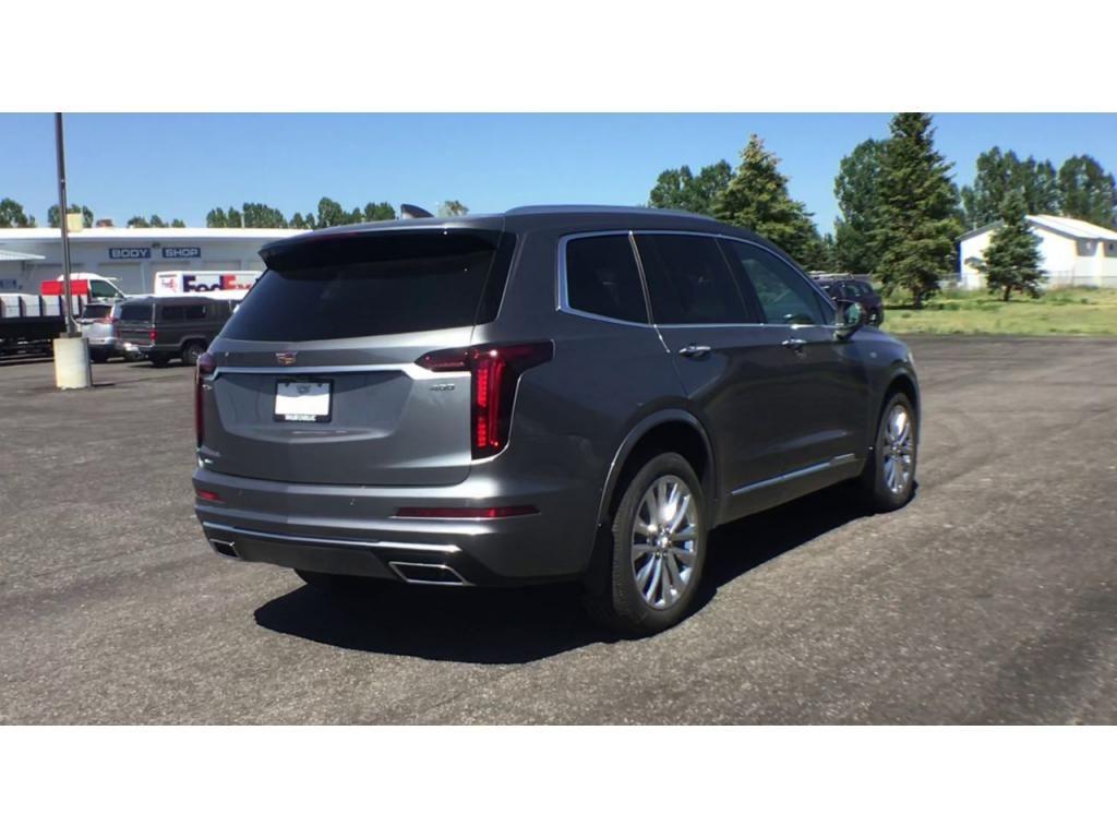 dealerslink_s3_amazonaws_com-vehicles-1355-7672-5f03ba99d53b8_jpg