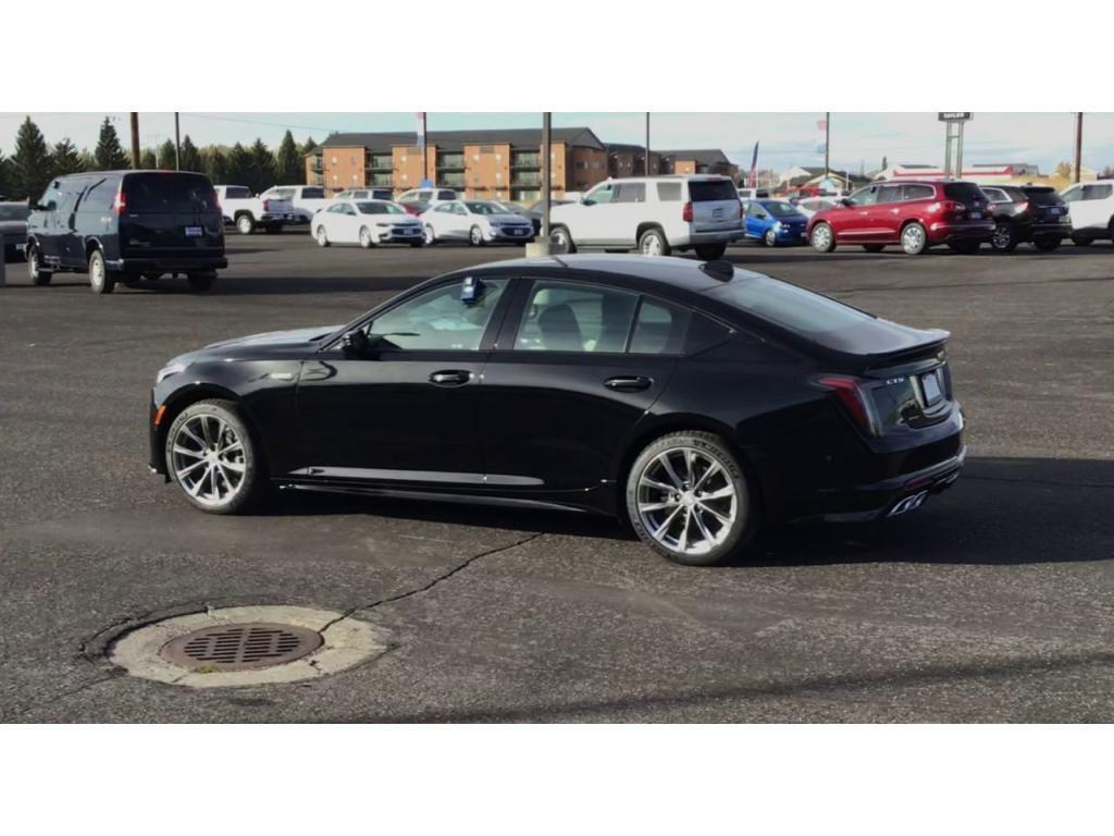 dealerslink_s3_amazonaws_com-vehicles-1355-7952-5f8a34f39b1d2_jpg