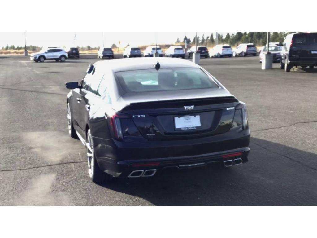 dealerslink_s3_amazonaws_com-vehicles-1355-7952-5f8a34f3e09b4_jpg