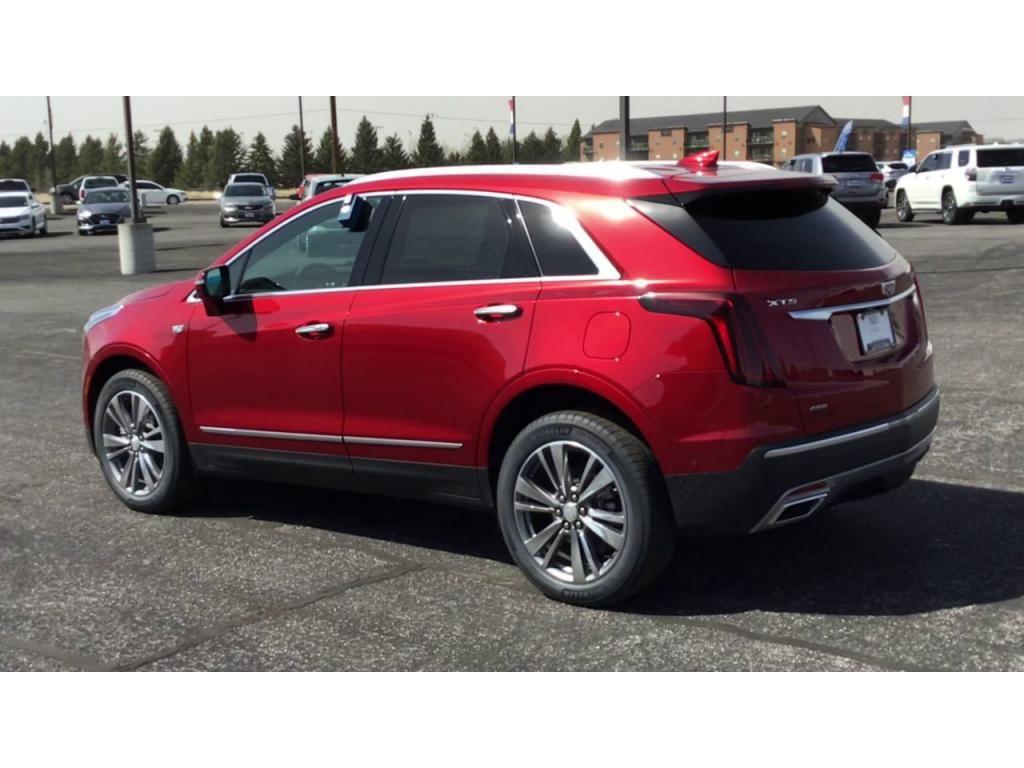 dealerslink_s3_amazonaws_com-vehicles-1355-8038-606f8e487fc38_jpg