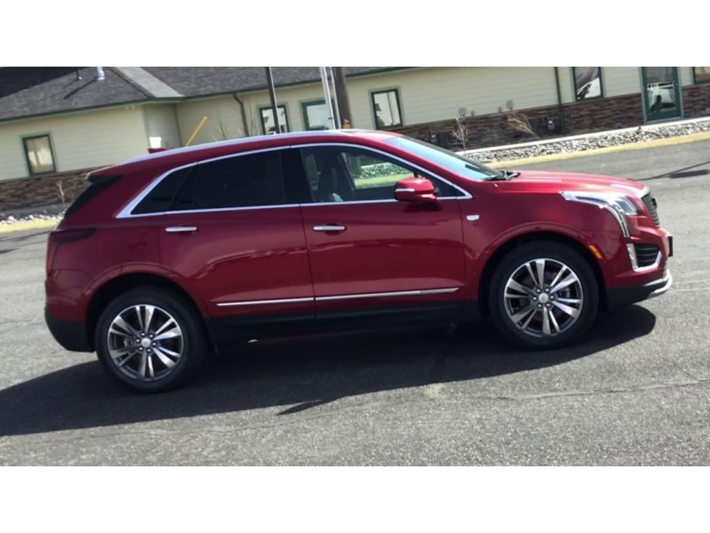 dealerslink_s3_amazonaws_com-vehicles-1355-8038-606f8e495580a_jpg